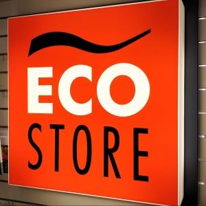 toner-ravenna-eco-store