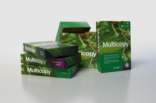 storaenso_multicopy_potw_1