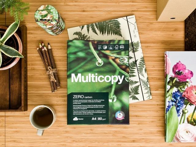 storaenso_multicopy_potw_7